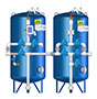 Culligan® OFSY Series Omni-Filtration Systems