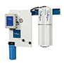 Culligan® E1 Plus Series Reverse Osmosis Systems