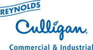 Culligan® and Reynolds