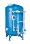 Culligan® Hi-Flo® 50 Series Water Softener Systems