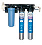 Culligan® LC Series Reverse Osmosis Systems for Light Commercial Water Treatment