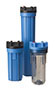 Culligan® Pentek® Traditional Standard Series Filter Housings